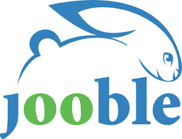 Search team leader Jobs with Jooble