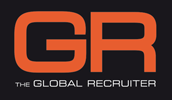 the-global-recruiter-small